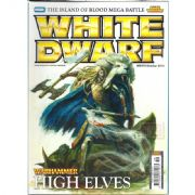 White Dwarf 370 October 2010